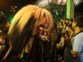 Mask Dance Nepal