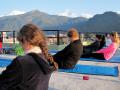 Pokhara Yoga