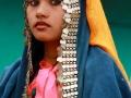 Tharu People