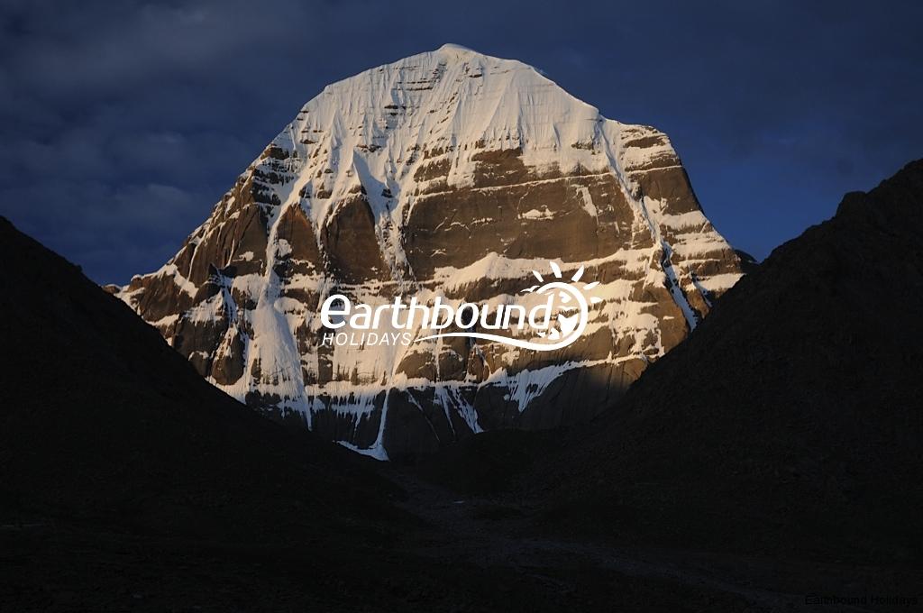 north-face-kailash
