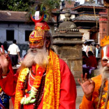 kathmandu-luxury-tour