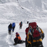 nepal-expedition