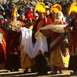 Everest Festival