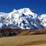 tibet-trekking
