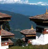 All Inclusive Nepal and Bhutan Five Star Tour