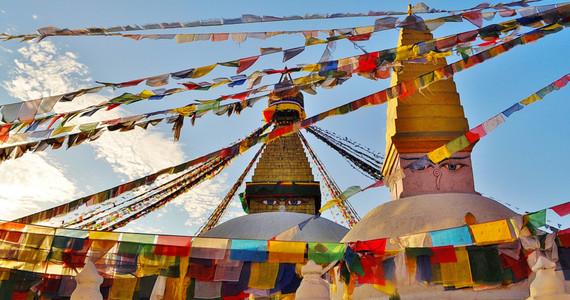 2014-07-03-KathmanduNicDallaValle-thumb